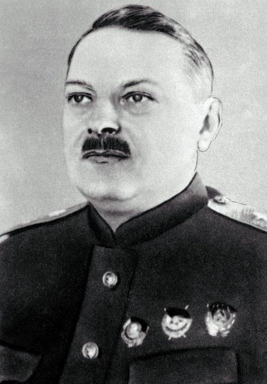 Картинки по запросу Андрей Александрович  Жданов секретарь Ленинградского обкома и горкома