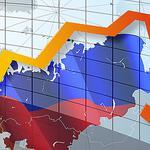 кризис экономики,Россия,Владимир Путин,Олег Дерипаска