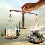 Планы приватизации