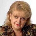 О.Н. Алимова