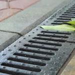ливневая-канализация-дома