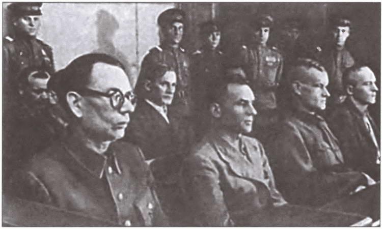Мой генерал (аудиокнига) (2012) mp3 - молодая московская профессорша