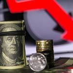 Курс национальной валюты