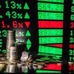 Мировые финансы