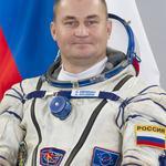 А.Н.Овчинин