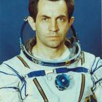 А.С.Иванченков