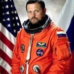 Борис Моруков