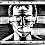 Политическая цензура