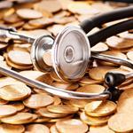 развал медицины
