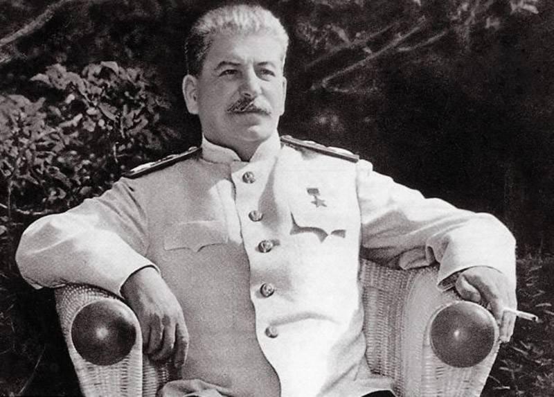 Картинки по запросу Павел Николаевич Грудинин Сталин