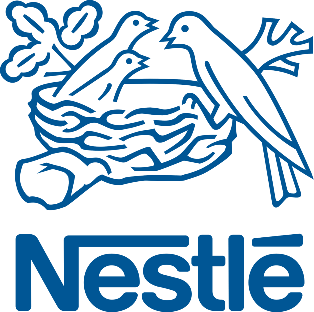 mission analysis of nestle
