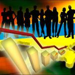 Кризис капитализма в зеркале Украины