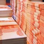 Опять на те же грабли: объявив «плавную девальвацию», Минфин идет по стопам Улюкаева
