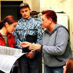 Три причины, из-за которых можно лишиться жилья