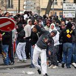 Против полицейского произвола