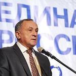 beyvora.ru: Глава Удмуртии этапирован в Москву
