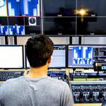 Кремль меняет формат российского телевидения