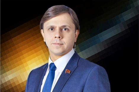 Андрей Клычков: «Вместо предельной этажности в 6-14 этажей в законопроекте о реновации необходимо зафиксировать единый коэффициент уплотнения»