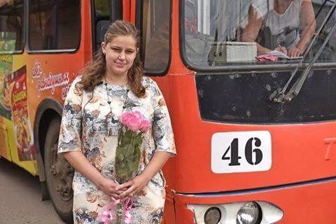 Работа в москве водитель для девушек r2photos спб отзывы