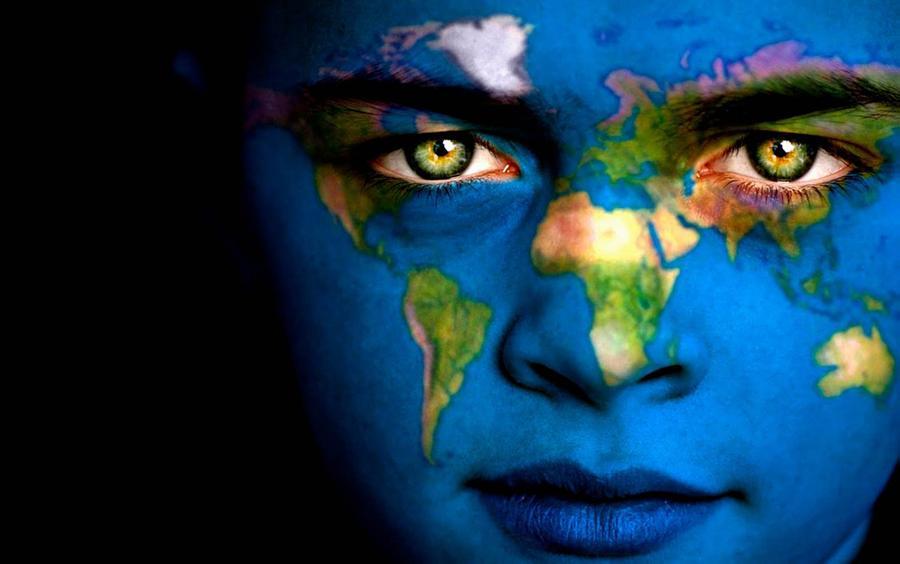 """ВП СССР. Глобализация как """"гибридная война""""  и миссия в ней России"""