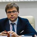 Депутат Мосгордумы Леонид Зюганов поддержал законные требования обманутых дольщиков Омска к органам власти