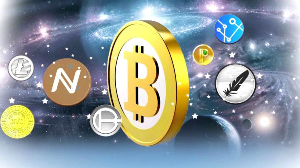 qiwi обменник btc биткоин на-4
