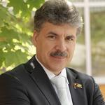 Павел Николаевич Грудинин, наш кандидат!