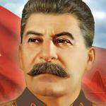 Поиск ответов на сложные вопросы советской истории