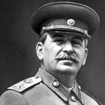 Сталин и советский федерализм