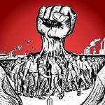 Рабочая борьба