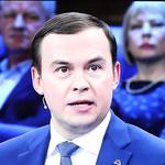 Юрий Афонин в эфире «России-1»: КПРФ предлагает начать в стране новую высокотехнологичную индустриализацию