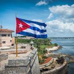 Куба: власть молодеет и подтверждает курс на социализм