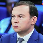 Юрочка Афонин на ТВ