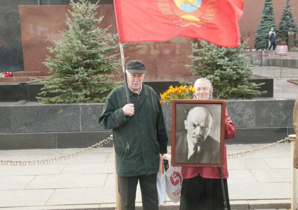 Картинка с марта коммунистов, картинки для открытки