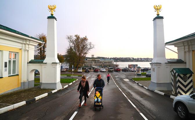 Наша власть подтверждает правило — бедные и нищие долго не живут | КПРФ  Москва