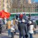Жителям Одинцовского округа нужны школы и детсады, а не коммерческая застройка!