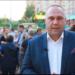 Юрий Дашков о строительстве метро в районе Северный