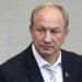 Валерий Рашкин: Москва уже «не переваривает» темпы роста населения