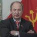 Коммунисты собираются «поднимать улицу» на выборах в Московской области
