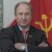 Валерий Рашкин: «Отставка Медведева – амортизационный шаг»