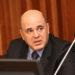 КПРФ не поддерживает кандидатуру Мишустина