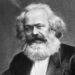 «Капитал» Маркса приговорили к сожжению. Комментарий Дмитрия Новикова