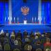 Послание Путина – подачки перед выборами  на фоне отсутствия плана вывода России из кризиса