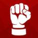 """14 - 19 августа пройдет 2-й этап Всероссийской акции протеста КПРФ и левых народно-патриотических сил: """"За Программу КПРФ! За народовластие и социализм!"""""""