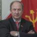 RTVI: Депутат Валерий Рашкин попросил СК проверить связь спонсора президентской кампании Собчак с делом выпавшего из окна юриста